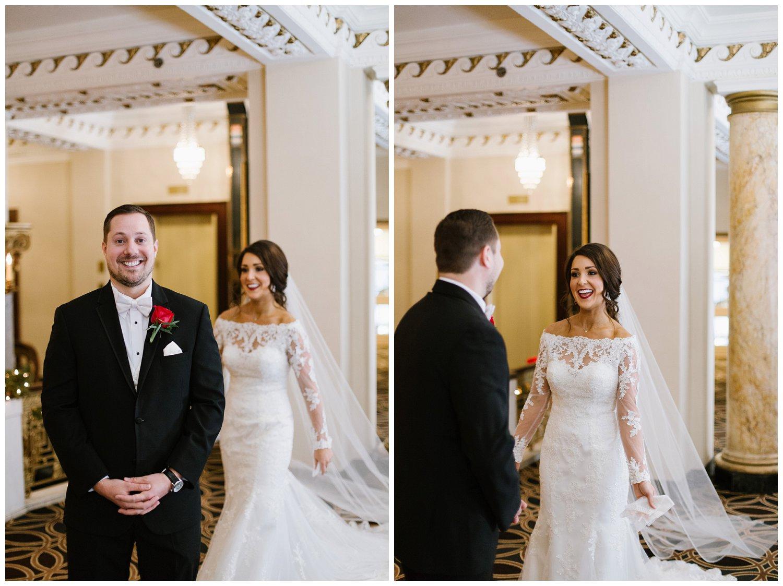 the-olmsted-wedding_0051.jpg