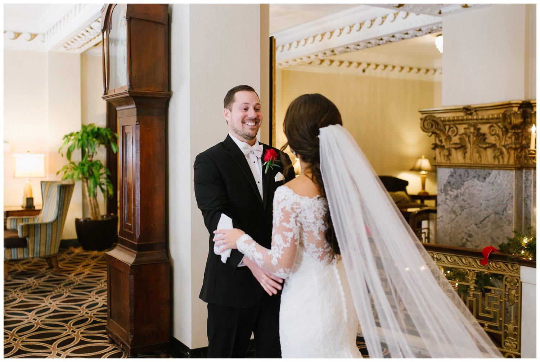 the-olmsted-wedding_0052.jpg