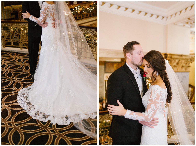 the-olmsted-wedding_0055.jpg