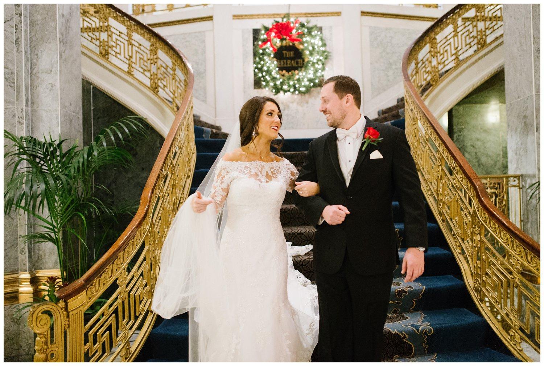 the-olmsted-wedding_0057.jpg