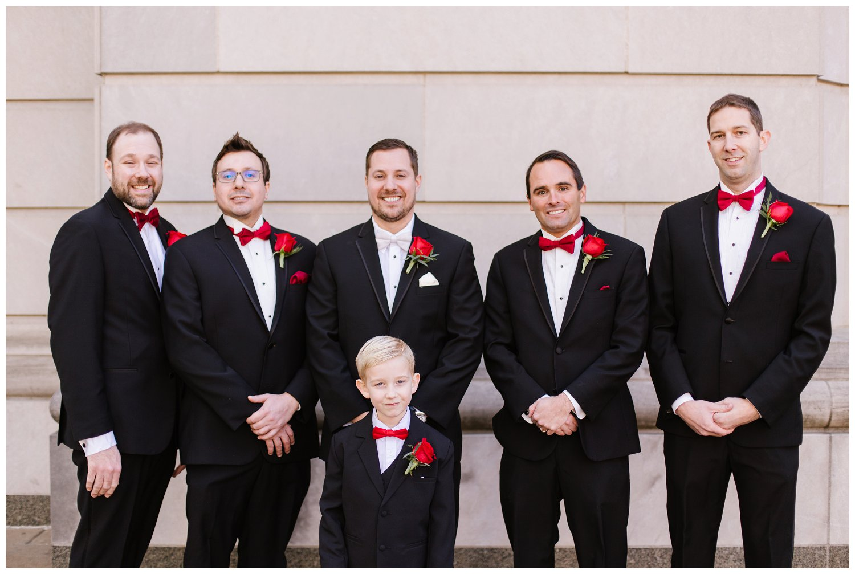 the-olmsted-wedding_0061.jpg