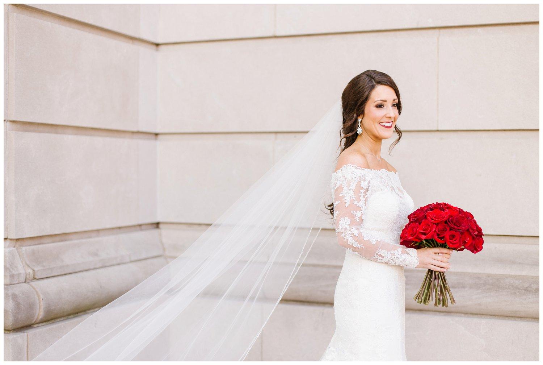the-olmsted-wedding_0063.jpg
