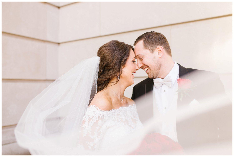 the-olmsted-wedding_0065.jpg