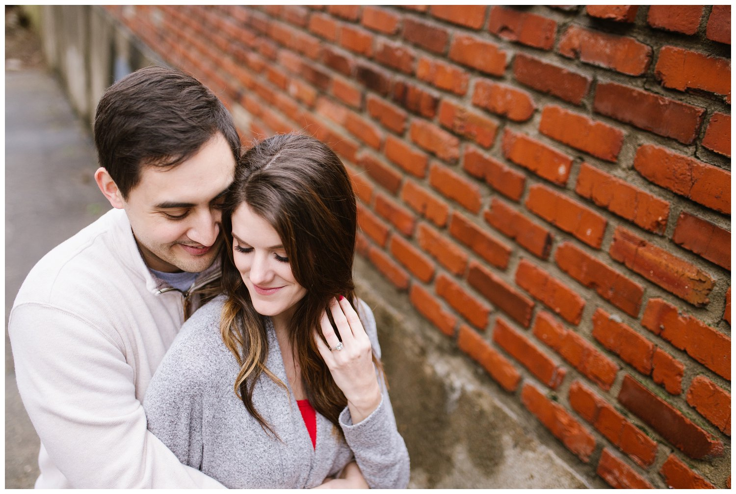 louisville-engagement-session_0047.jpg