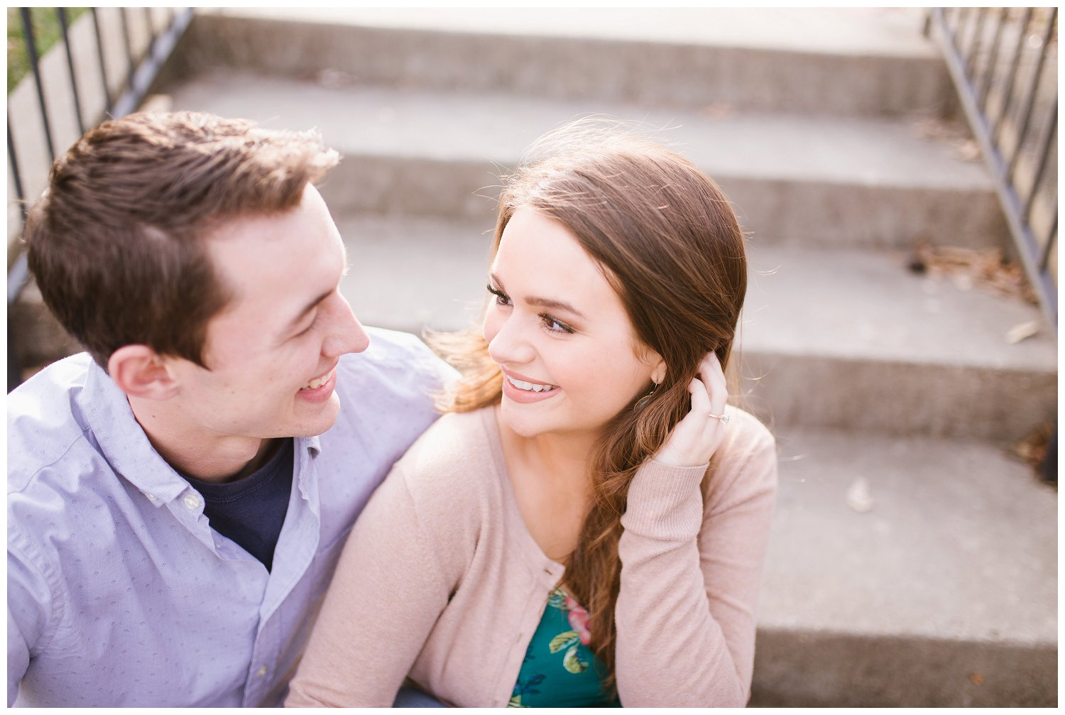 louisville-engagement-session_0059.jpg