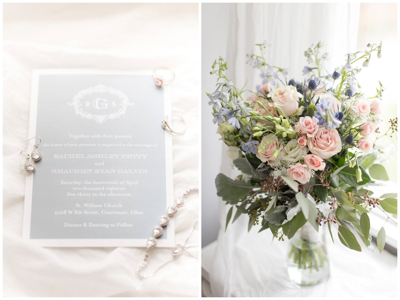 cincinnati-wedding-photographers_0003.jpg