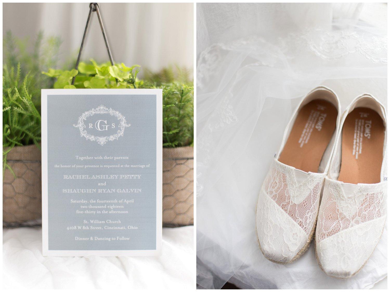 cincinnati-wedding-photographers_0004.jpg