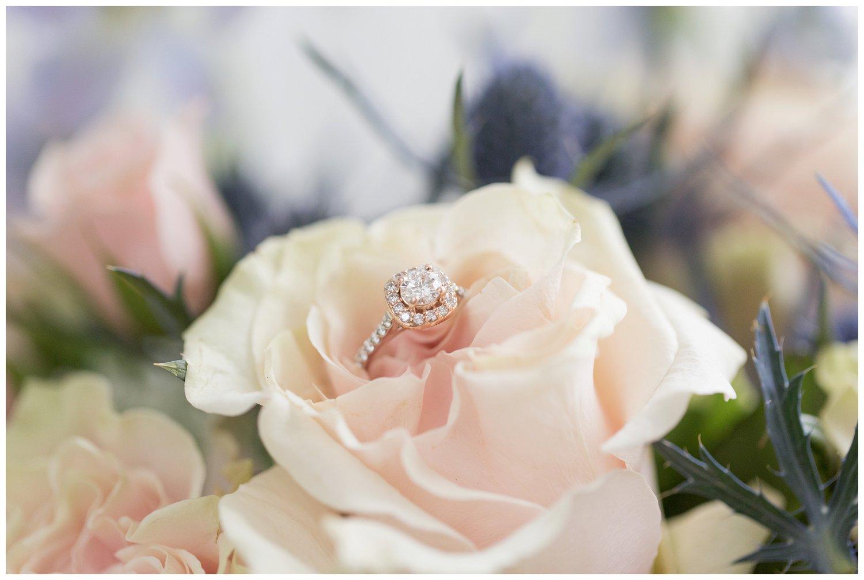 cincinnati-wedding-photographers_0005.jpg
