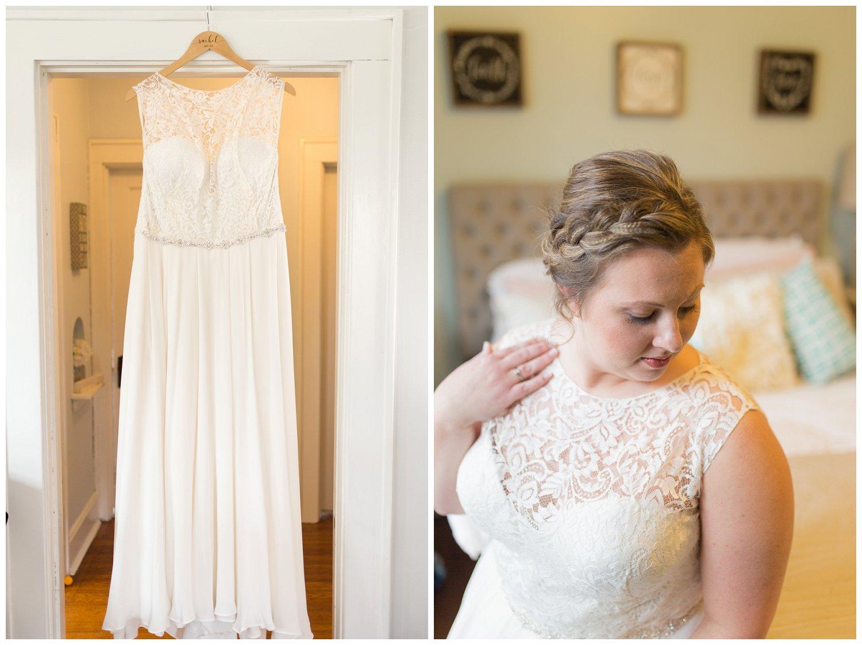 cincinnati-wedding-photographers_0008.jpg