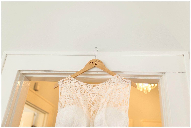 cincinnati-wedding-photographers_0009.jpg
