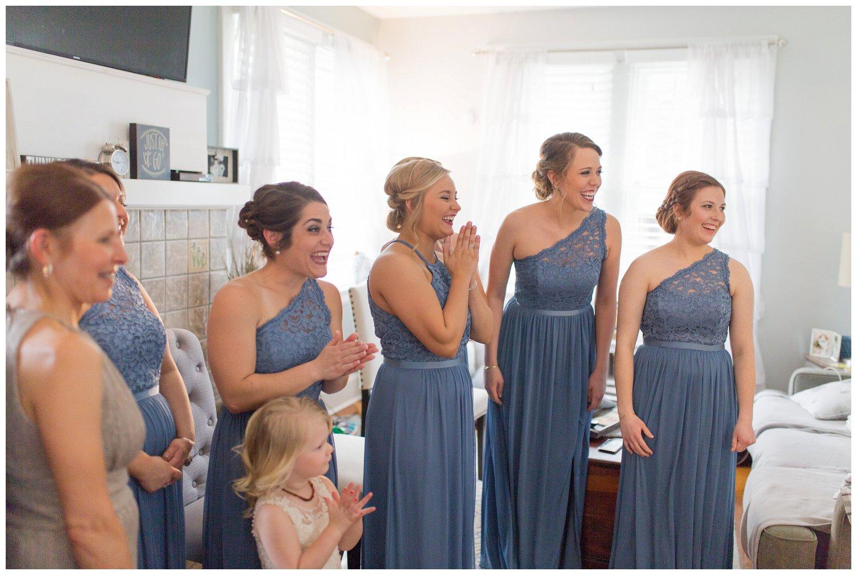 cincinnati-wedding-photographers_0012.jpg