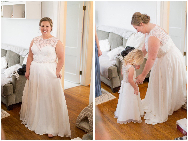 cincinnati-wedding-photographers_0013.jpg