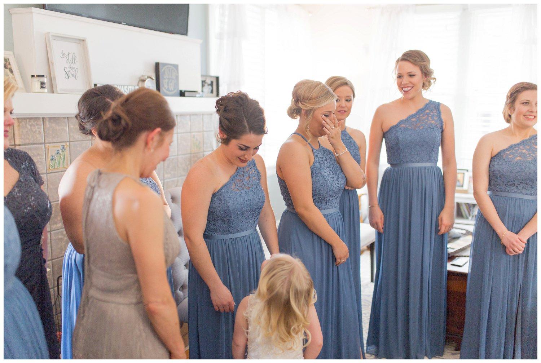 cincinnati-wedding-photographers_0014.jpg