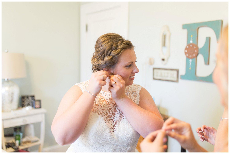 cincinnati-wedding-photographers_0016.jpg