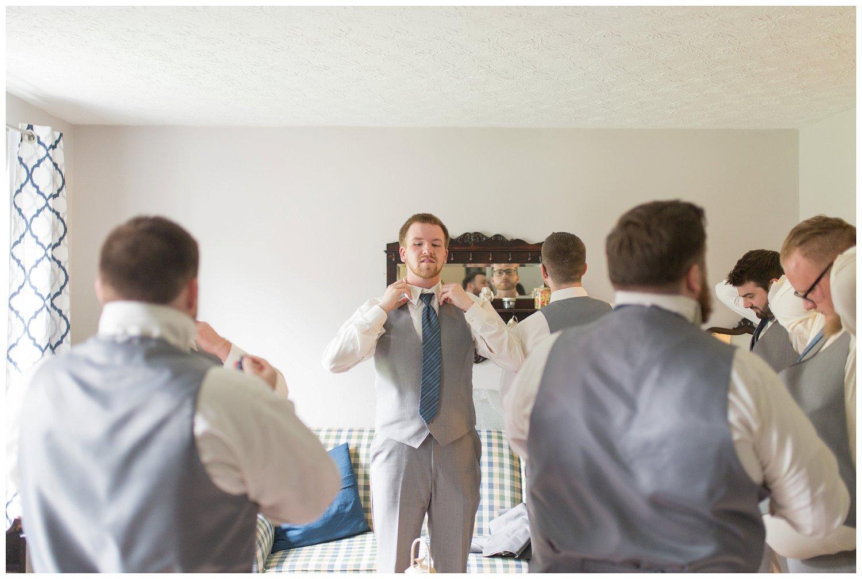 cincinnati-wedding-photographers_0017.jpg