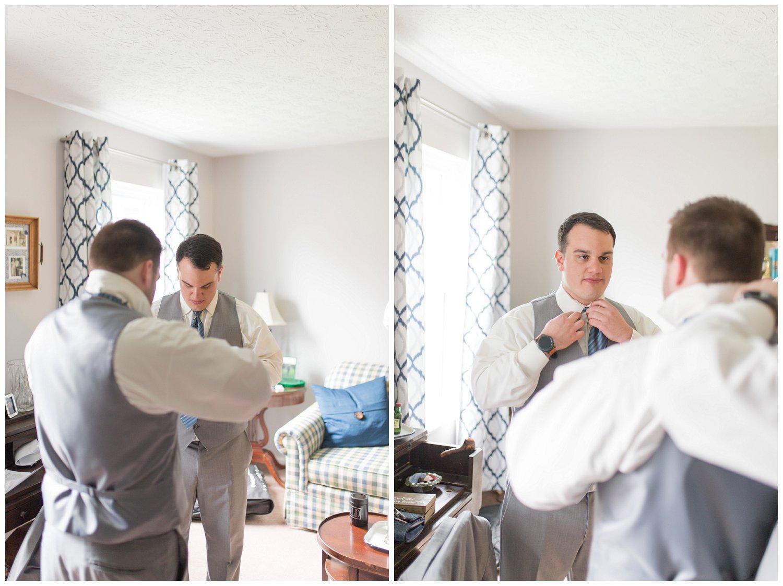 cincinnati-wedding-photographers_0018.jpg