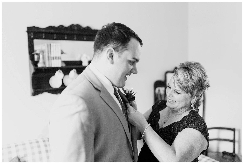 cincinnati-wedding-photographers_0020.jpg