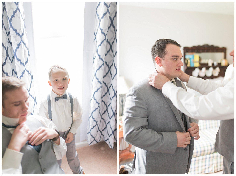cincinnati-wedding-photographers_0019.jpg