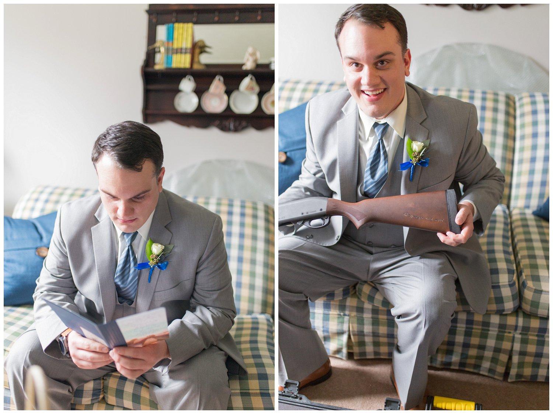 cincinnati-wedding-photographers_0021.jpg