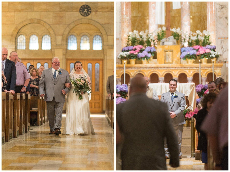 cincinnati-wedding-photographers_0024.jpg