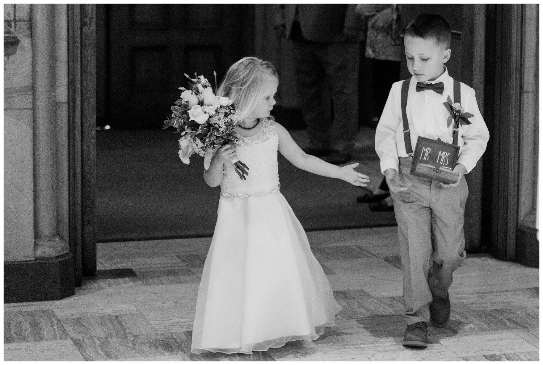cincinnati-wedding-photographers_0023.jpg