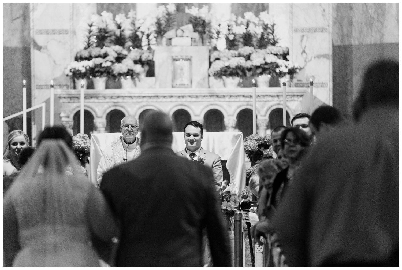 cincinnati-wedding-photographers_0025.jpg
