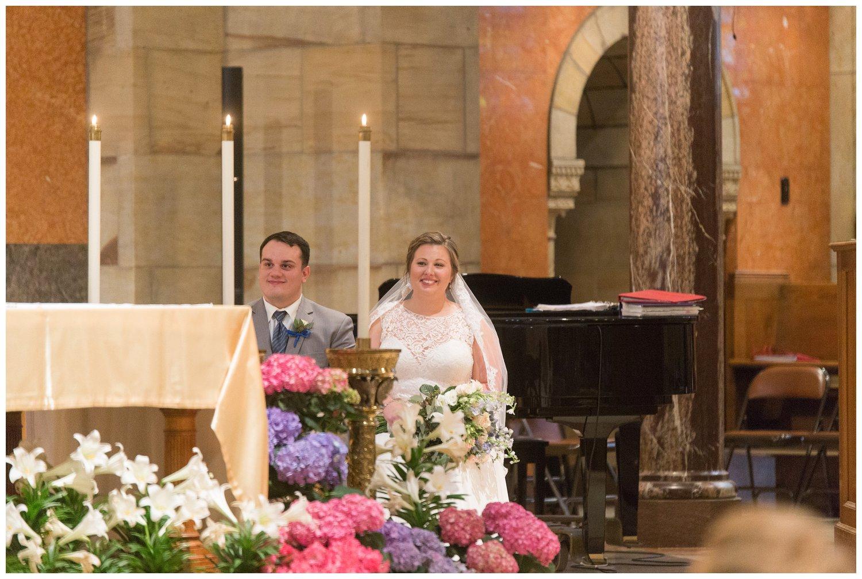 cincinnati-wedding-photographers_0026.jpg