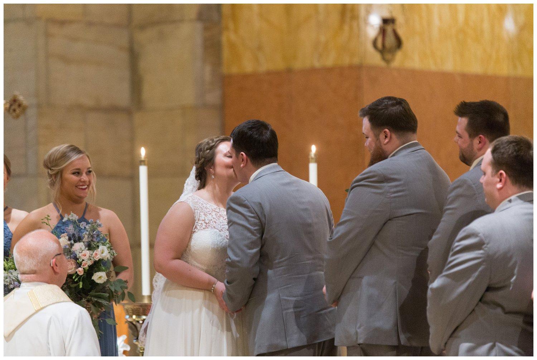 cincinnati-wedding-photographers_0028.jpg