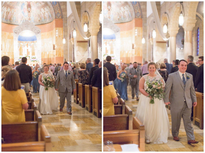 cincinnati-wedding-photographers_0029.jpg