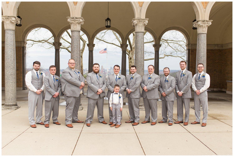 cincinnati-wedding-photographers_0030.jpg