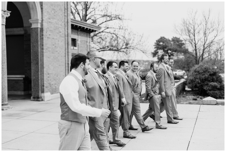 cincinnati-wedding-photographers_0031.jpg