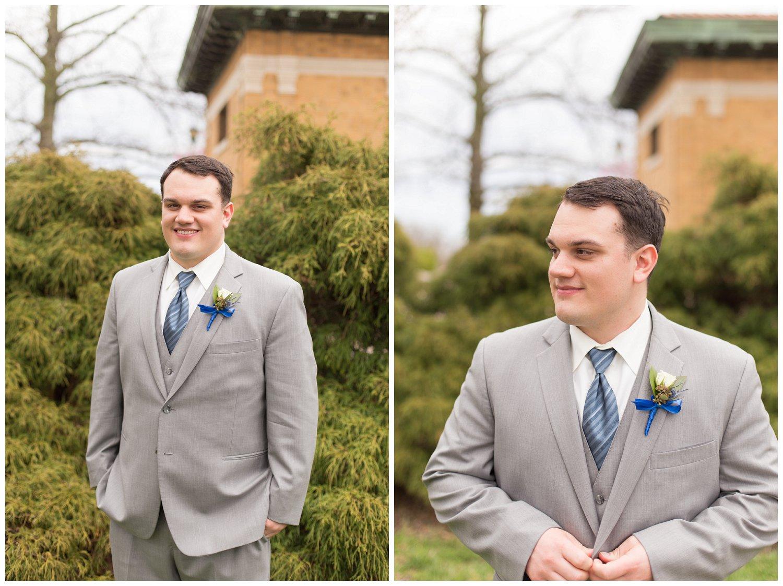 cincinnati-wedding-photographers_0032.jpg