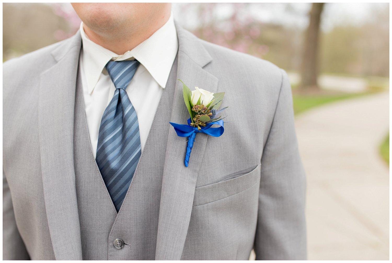 cincinnati-wedding-photographers_0034.jpg