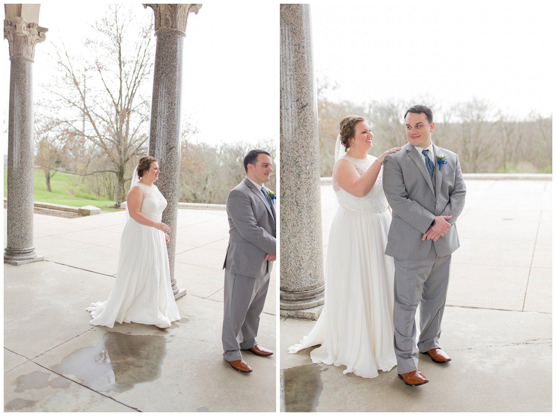 cincinnati-wedding-photographers_0035.jpg