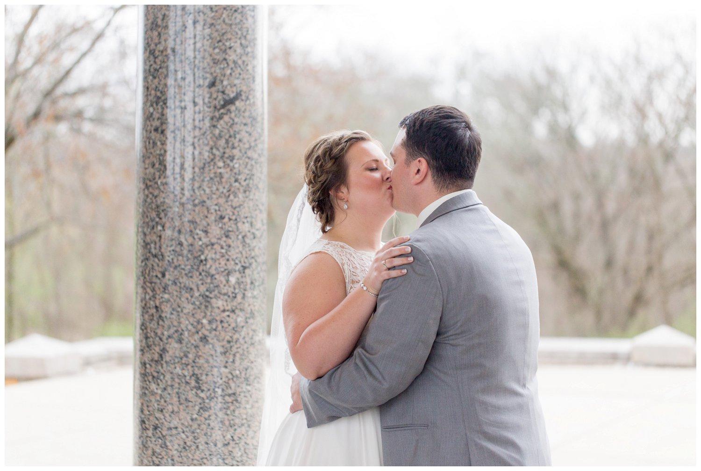 cincinnati-wedding-photographers_0036.jpg