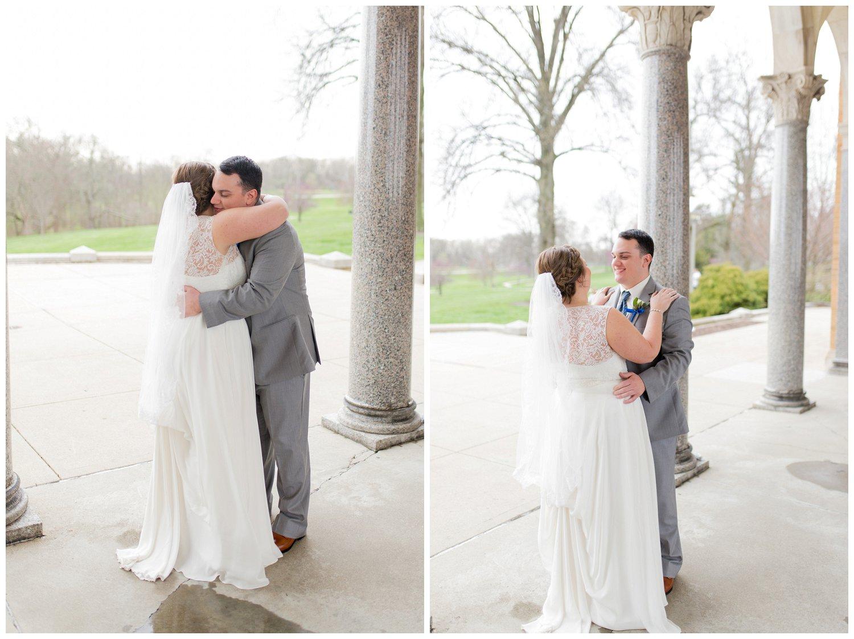 cincinnati-wedding-photographers_0037.jpg