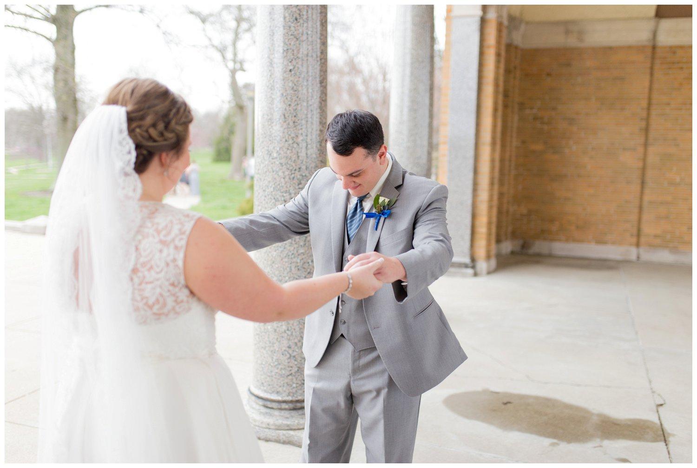 cincinnati-wedding-photographers_0038.jpg