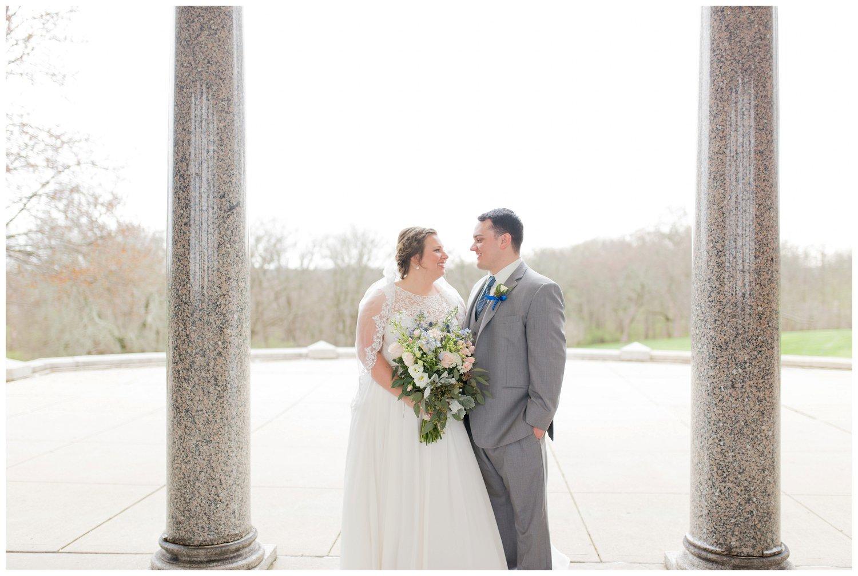 cincinnati-wedding-photographers_0040.jpg