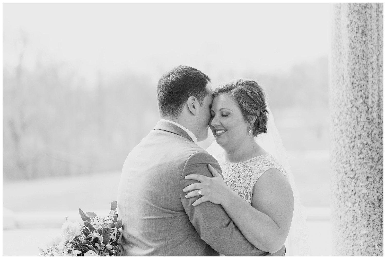 cincinnati-wedding-photographers_0042.jpg