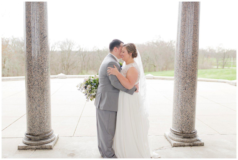 cincinnati-wedding-photographers_0041.jpg