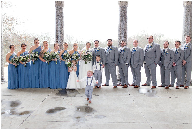 cincinnati-wedding-photographers_0043.jpg