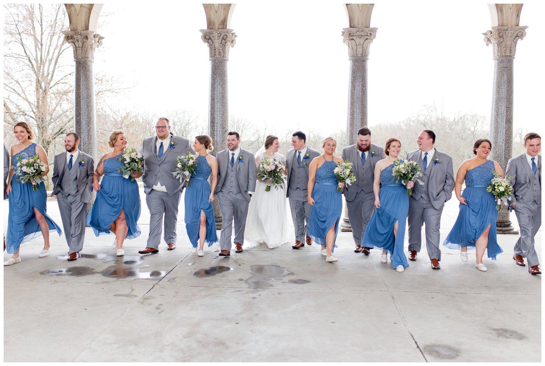 cincinnati-wedding-photographers_0044.jpg
