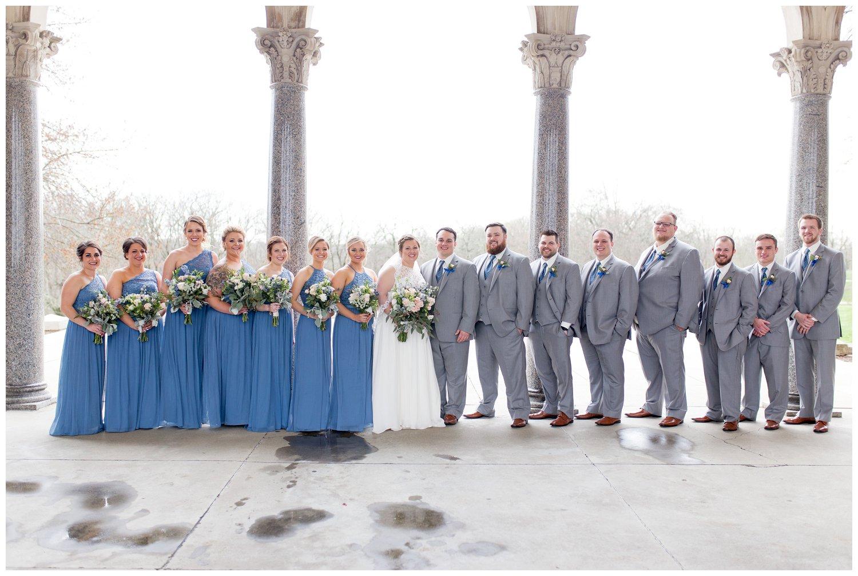 cincinnati-wedding-photographers_0045.jpg
