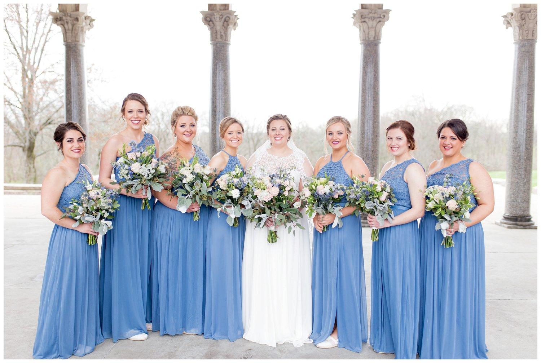 cincinnati-wedding-photographers_0046.jpg