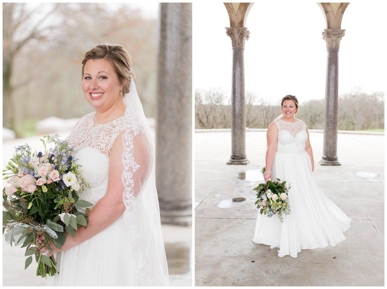 cincinnati-wedding-photographers_0048.jpg