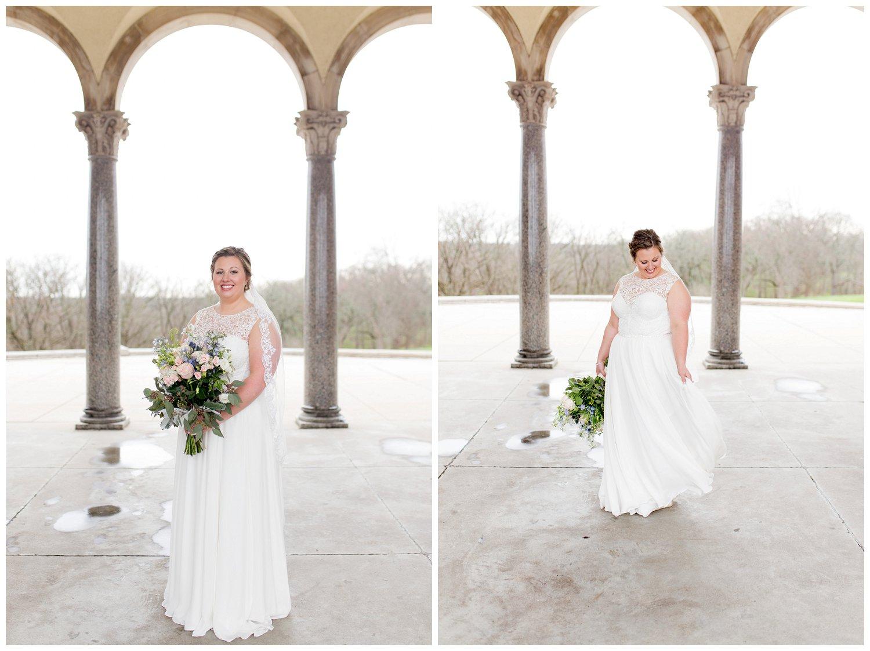 cincinnati-wedding-photographers_0047.jpg