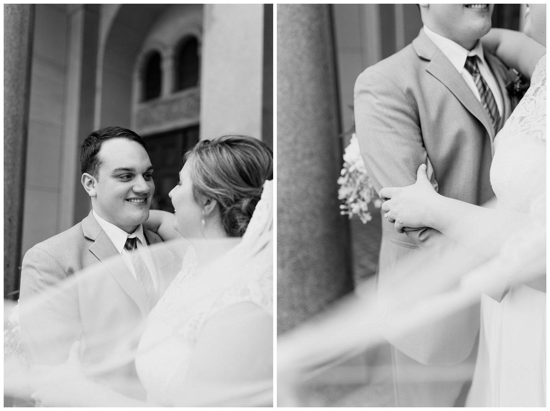 cincinnati-wedding-photographers_0050.jpg