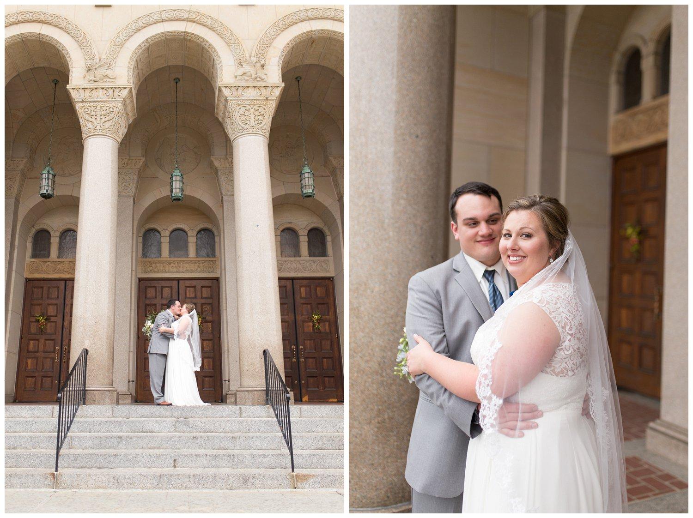 cincinnati-wedding-photographers_0049.jpg