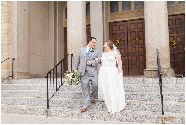 cincinnati-wedding-photographers_0051.jpg