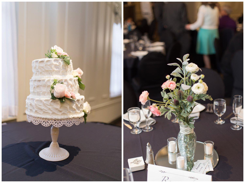 madison-event-center-wedding_0053.jpg